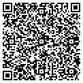 QR code with Budget Tapes & Records contacts