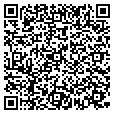 QR code with Cabin Fever contacts