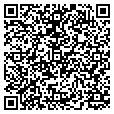 QR code with Red Dot Studios contacts