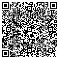 QR code with Powell Realty Inc contacts