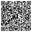 QR code with Darcy's contacts