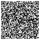 QR code with St John's Episcopal Church contacts