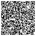 QR code with Today Construction contacts