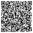 QR code with Gulley Bail Bonds contacts