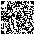QR code with Cecilia's Creations Hair Dsgn contacts