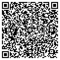 QR code with Russs Construction Co contacts