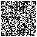 QR code with Clean Sweep Service contacts