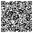 QR code with E T Inc contacts