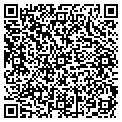 QR code with Alaska Cargo Transport contacts