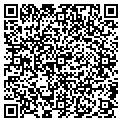 QR code with Emmonak Womens Shelter contacts
