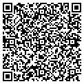 QR code with Pacific States Marine Fishery contacts