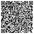 QR code with Great Alaska Pizza Co Qcc contacts