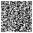 QR code with Florida Bail Inc contacts
