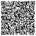 QR code with Center For Contemporary Visual contacts