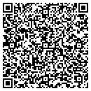 QR code with Downtown Care Inc contacts