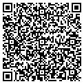 QR code with Alaska B & B Raintree contacts