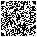 QR code with Karl's Shoppe contacts