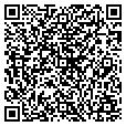 QR code with Sport King contacts