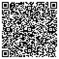 QR code with Johnson Angie Dvm contacts