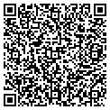 QR code with American Multiplex contacts