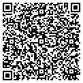 QR code with Vallenar Canine Training contacts
