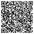 QR code with M & M Marketing contacts