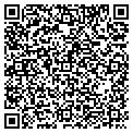 QR code with Lawrence C Kenworthy Law Ofc contacts