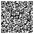 QR code with Diamond Fence Co contacts