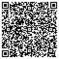 QR code with R W's Fishing Guide Service contacts