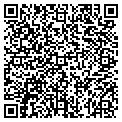 QR code with Karen Ferguson PHD contacts