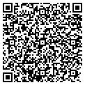 QR code with Nelson Lagoon Council contacts