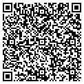QR code with Petro Express Car Wash & Gas contacts