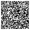 QR code with A Z Learning Center contacts