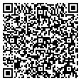 QR code with Dynamic Karate Academy contacts