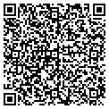 QR code with Mark J Zimmerman MD contacts