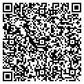 QR code with Republican Women contacts