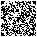 QR code with Golden Spruce Cabins/Espresso contacts