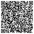 QR code with Little Coffee Cabin contacts