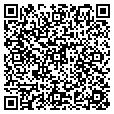 QR code with Ok Hyun Co contacts