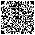 QR code with Mr M's Fish Charter contacts