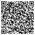 QR code with Good 2 Go Auto contacts