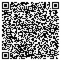 QR code with Candy's Shemale Escort Service contacts