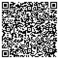 QR code with Arctic Voice Systems Inc contacts