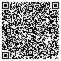 QR code with Affordable Housing Construct contacts