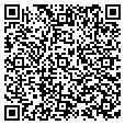 QR code with Alaska Mint contacts