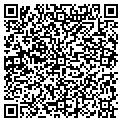 QR code with Alaska Medical Support Team contacts
