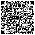 QR code with Melanie Meyer's Interior Dsgn contacts