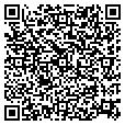 QR code with Iceberg Seafood Co contacts