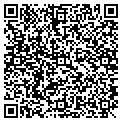 QR code with Ak Solutions Consulting contacts