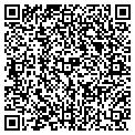 QR code with Furniture Classics contacts
